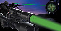 Фонарь лазерный BSA Laser Genetics ND3 Sub Zero, фото 1