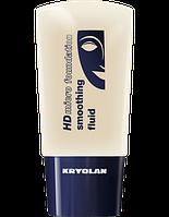 Micro Выравнивающий тон-флюид серии HD Kryolan