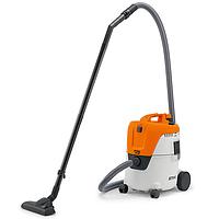 Пылесос для сухой и влажной уборки Stihl SE 62