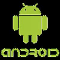 Тепловизоры для android