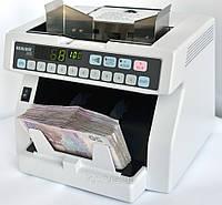 MAGNER 35 S Лічильник банкнот