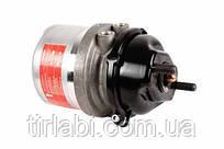 Энергоаккумулятор тормозная камера ман 10/16 MAN L,M,TGA /L//Р Knorr