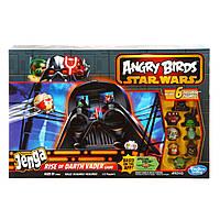 Angry Birds Star Wars настольная игра
