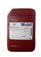 Трансмиссионное масло Mobil ATF 3309 20L