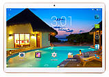 Планшет телефон Sony MultiPad 10 - 4Gb / 32 Gb, GPS, 2 sim, фото 4