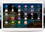 Планшет телефон Sony MultiPad 10 - 4Gb / 32 Gb, GPS, 2 sim, фото 5