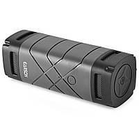 Портативная Bluetooth колонка Earson ER-163, фото 1