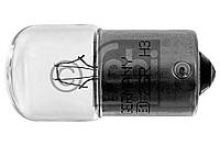 Лампа накаливания R5W (зад габарит) 24V/5W