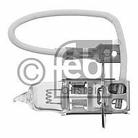 Лампа накаливания H3 (основная фара) 24V/70 W