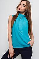 Блуза LeveL-7