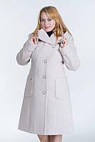 Зимнее пальто женское (5 цветов)