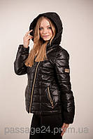 Зимняя куртка женская- Наоми  (7 цветов), 42-56
