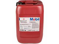 Трансмиссионное масло Mobil ATF LT 71141 20L