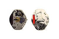Механизм RONDA 1063, фото 1