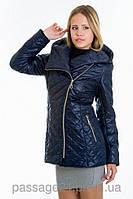 Куртка женская (4 цвета), 42-52