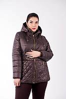 Куртка женская LeveL-27, 46-54