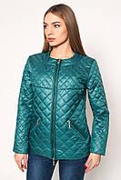 Куртка женская LeveL-28, (6 цветов)