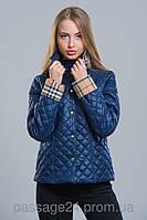 Куртка женская Бербери (6 цветов)
