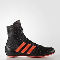 Боксерки adidas KO LEGEND 16.2К для детей