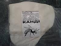Подкормка для пчел КАНДИ 1 кг (без содержания пыльцы)