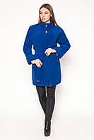 Кашемировое пальто женское LeveL-45 , (7 цветов)