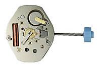 Механизм RONDA 763E, фото 1