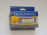 Универсальное автомобильное зарядное устройство Avalanche ACH-014 USB 2,1А