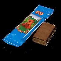 Белорусские шоколадные  конфеты  Мишка на поляне  фабрика Коммунарка