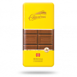 Белорусский плиточный шоколад   Столичный 100 грамм  фабрика Коммунарка