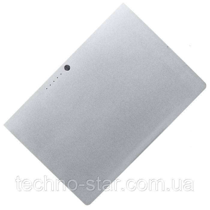 """Аккумулятор(батарея) APPLE A1189 MA458 MA458*/A MA458G/A MA458J/A MacBook Pro 17"""" A1229 MA092 MA611"""