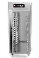 Шкаф холодильный BKFG8060 GGM (для хлебобулочных изделий)