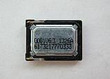 Динамик музыкальный для Lenovo A5000 (buzzer, звонок), фото 4