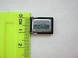 Динамик музыкальный для Lenovo A5000 (buzzer, звонок), фото 6