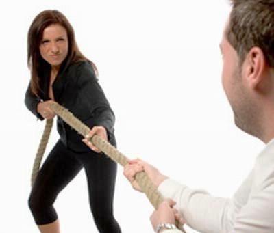 Юрист по разводу