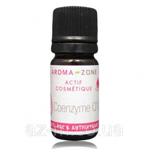 Актив Коэнзим Q10 (Coenzyme)