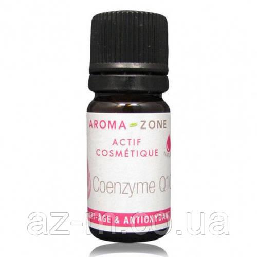 Актив Коэнзим Q 10 (Coenzyme)