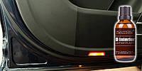 Advanced Ceramics D Interior для защиты кожаного салона авто