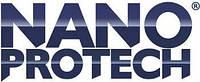 Действующее покрытие Nanoprotech