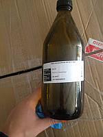 Петролейный эфир 40-65С