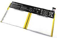 Аккумулятор(батарея) ОРИГИНАЛ ASUS C12N1320 T100T TABLET T100TA для Transformer Book T100TA T100TAF T100TA3735