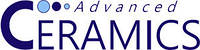 Advanced Ceramics D 9H - защитное покрытие для кузова и фар автомобиля