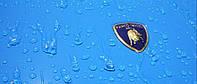 Гидрофобное покрытие для автомобиля CQUARTZ FINEST