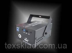 Широкоугольный лазер M62-2
