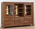 Польская мебель Gent BRW / Гент БРВ