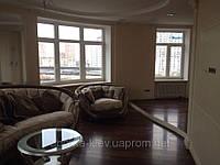 Генеральная ,экологическая уборка квартир,домов,коттеджей.