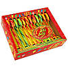 Трости Jelly Belly Holiday Candy Canes