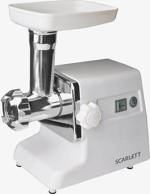 Мясорубка SCARLETT SC-4249