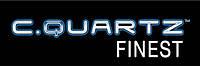 Защита от царапин и сколов CQUARTZ FINEST
