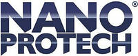 Гидрофоб Nanoprotech