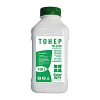 Тонер Colorway TB-2030